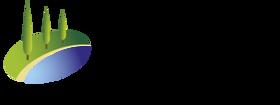 Karina Lakefront Logo